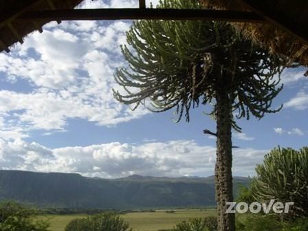 veranda-over-de-vallei.jpg