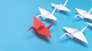 paper swans.jpg