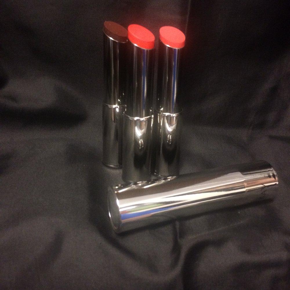 Mary Kay Lipstick  $22.00