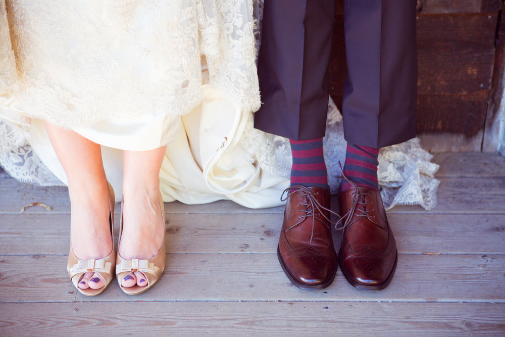 Wedding-2-Paul-Steward-251.jpg