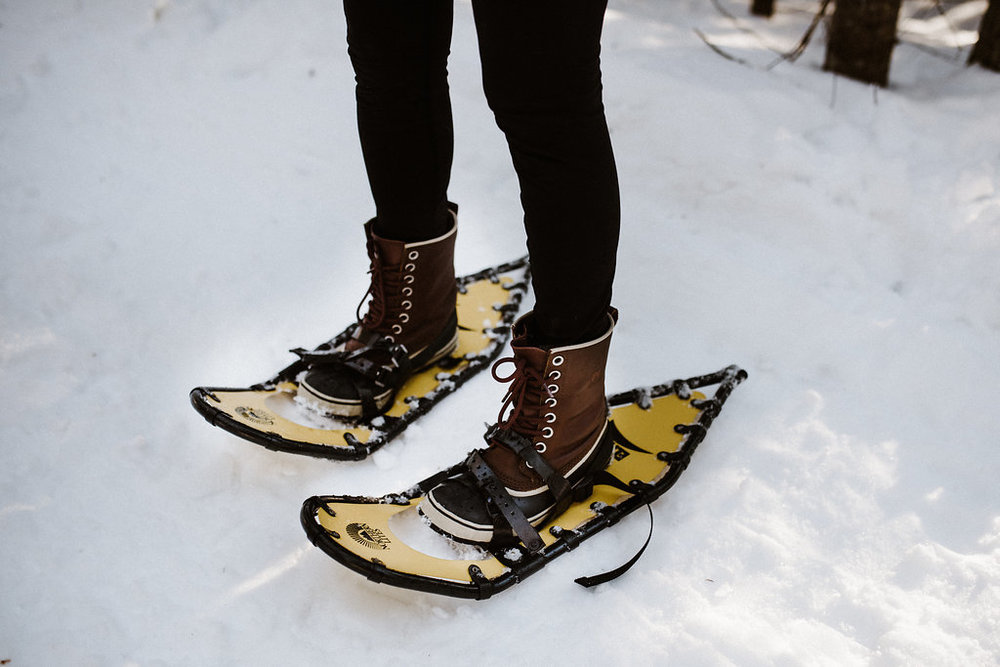 NortherlyCollective_Winter-4408.jpg