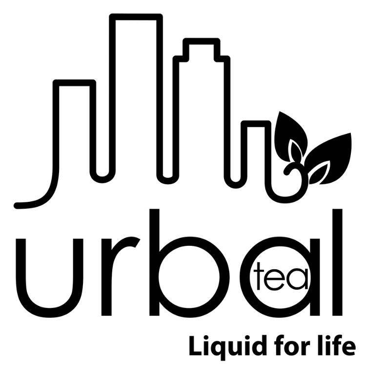 Urbal Tea