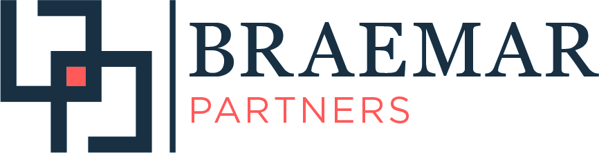 Braemar Partners LLC