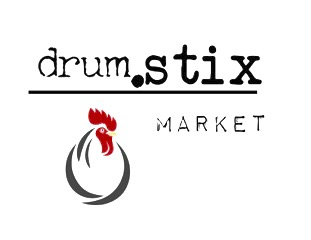 Click here to visit drumstix