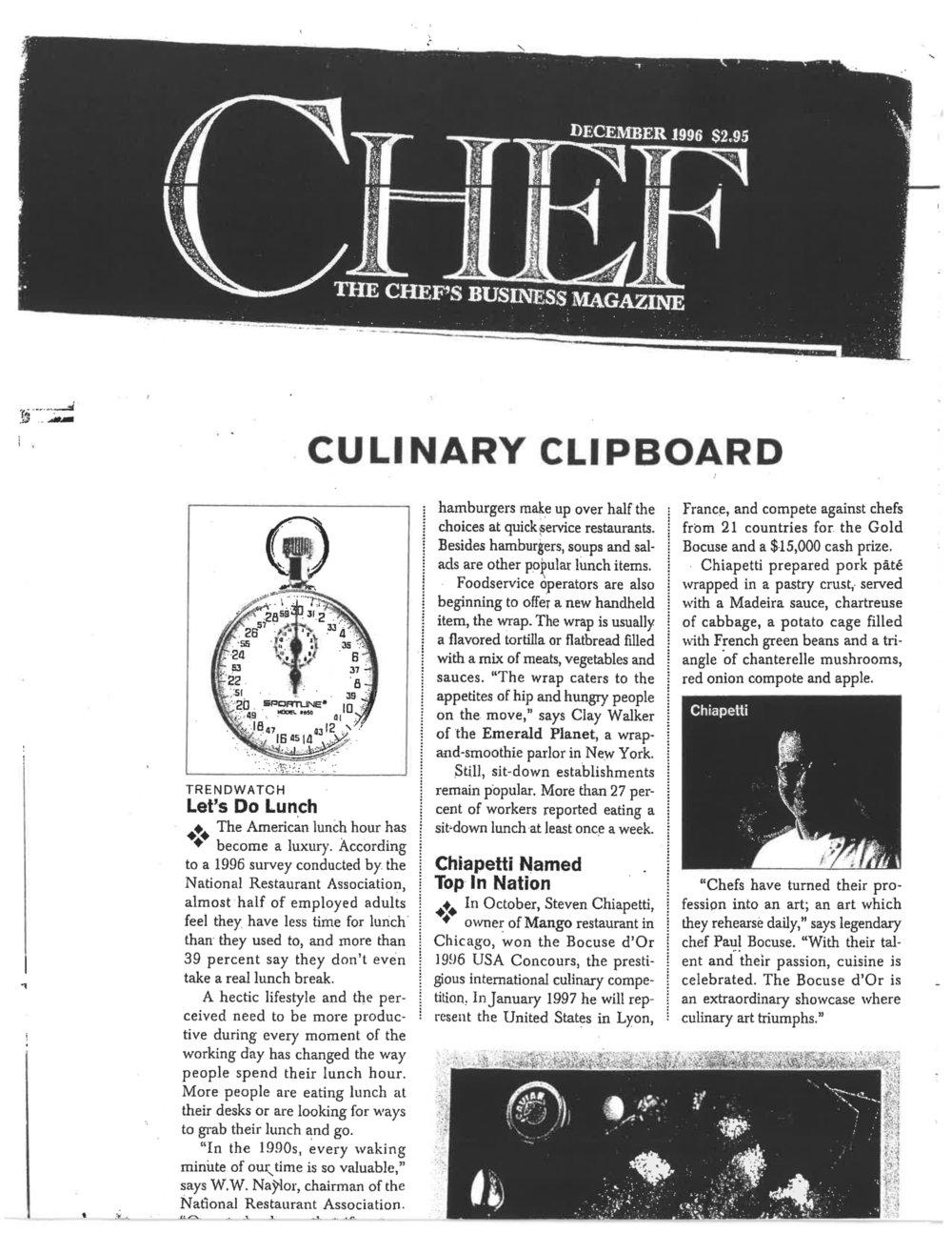 Bocuse Dor Chef mag-1.jpg