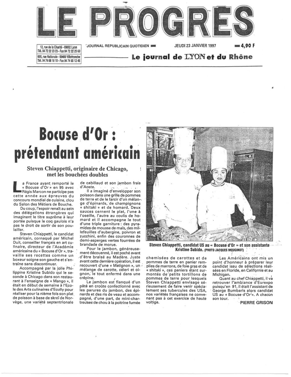 Le Progress Bocuse D or-1.jpg