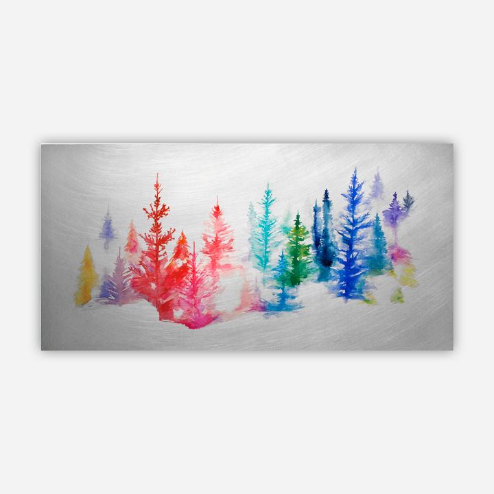 sf_trees_aluminum.png