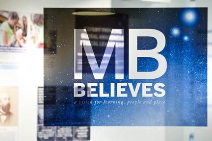 MB_window_io.jpg