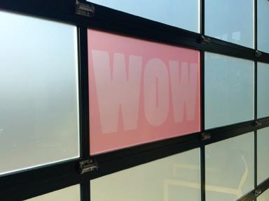 WOW_window.jpg