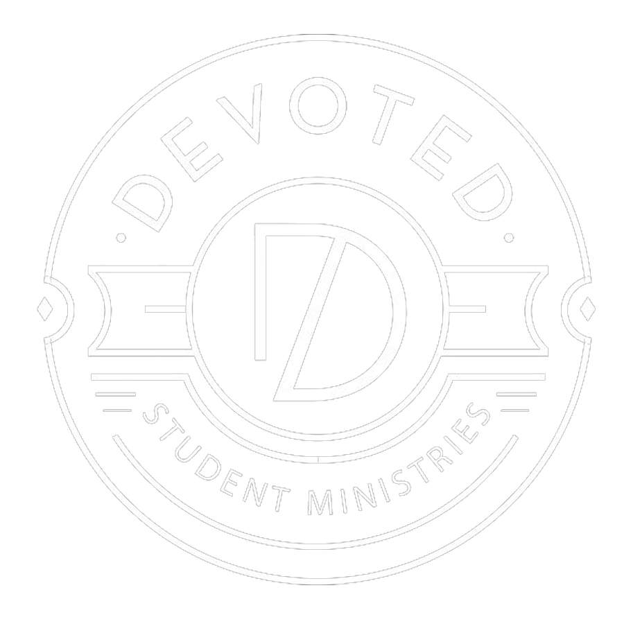 Devoted Student Conference