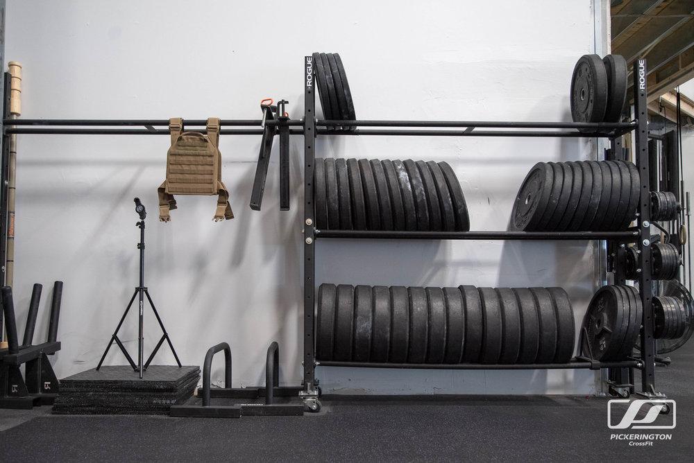 Gym Photos-5.jpg