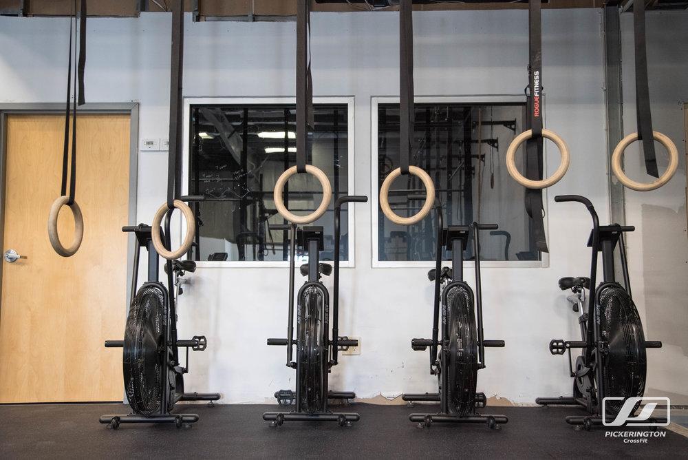 Gym Photos-6.jpg