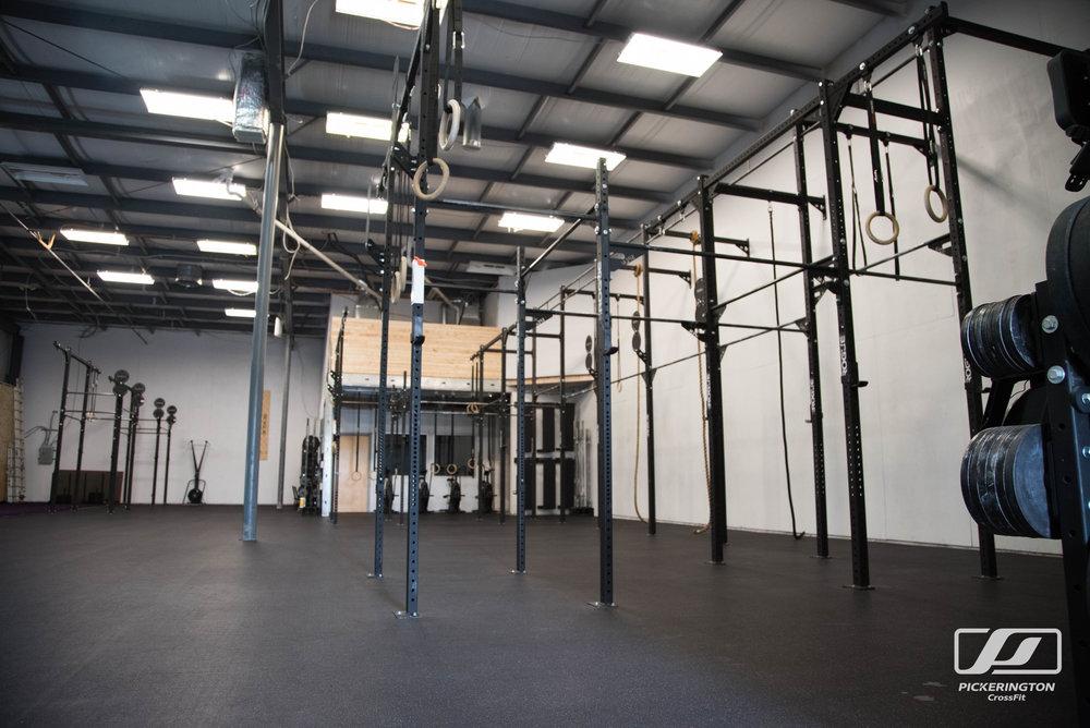 Gym Photos-12.jpg