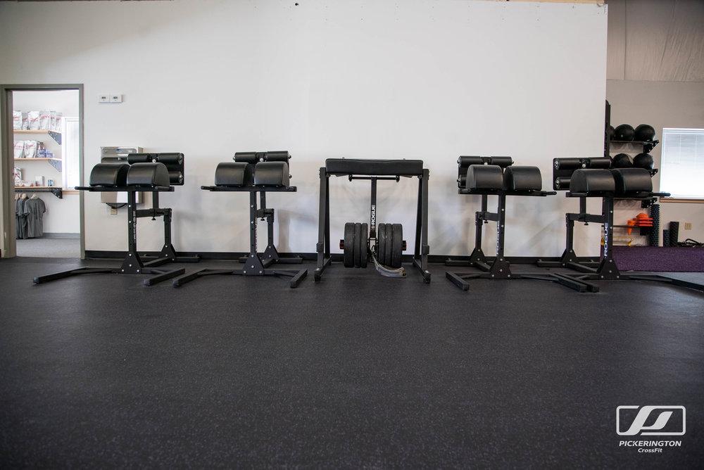 Gym Photos-15.jpg