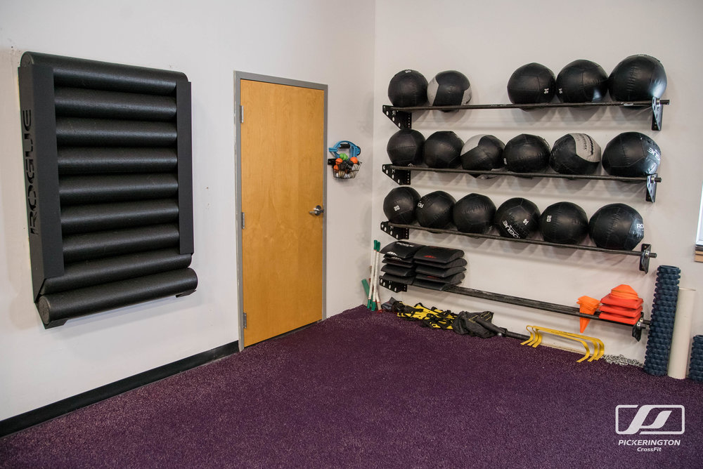 Gym Photos-14.jpg