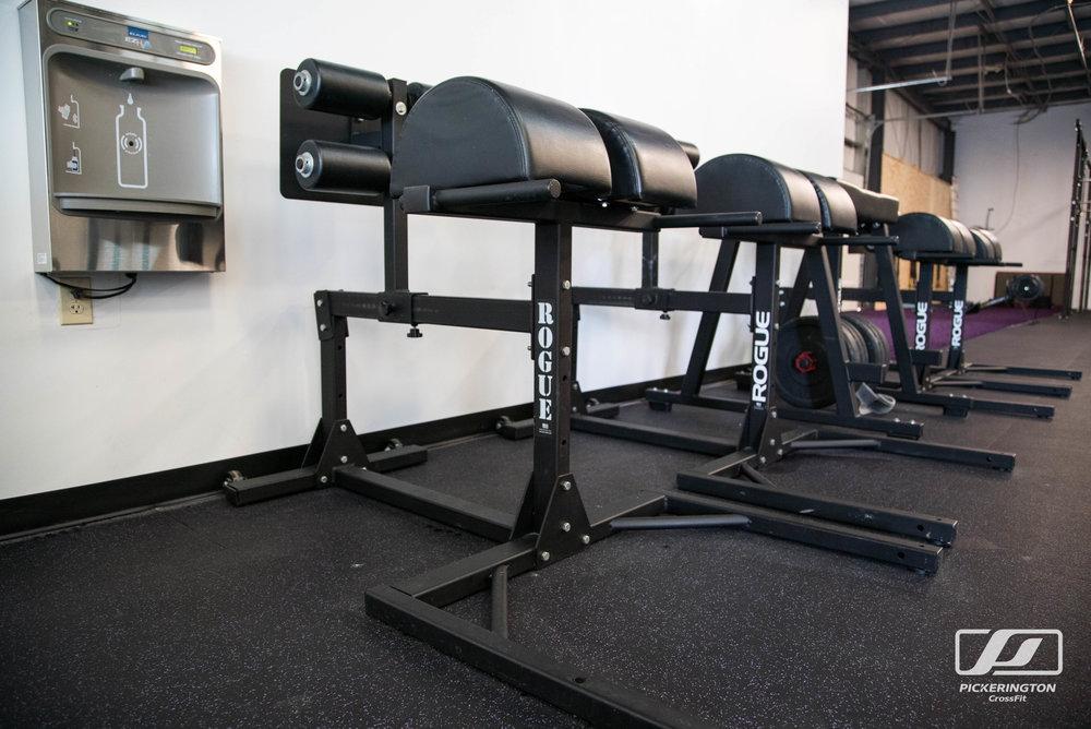 Gym Photos-16.jpg