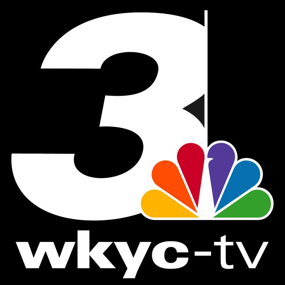 WKYC logo.jpg