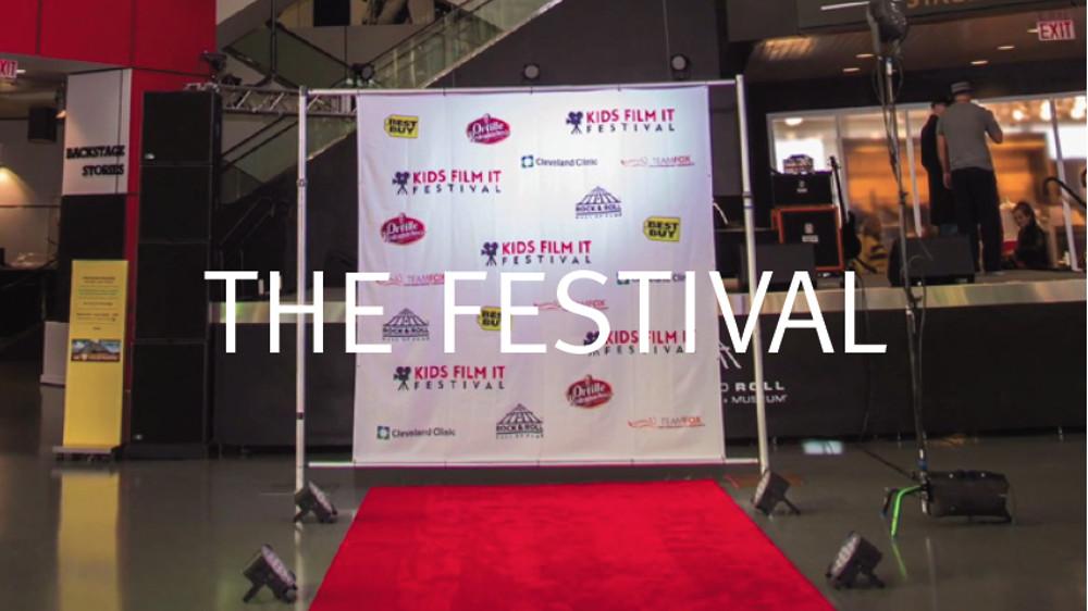 the-festival.jpg