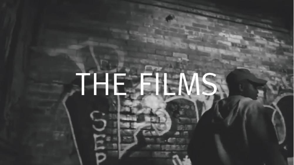the-films.jpg