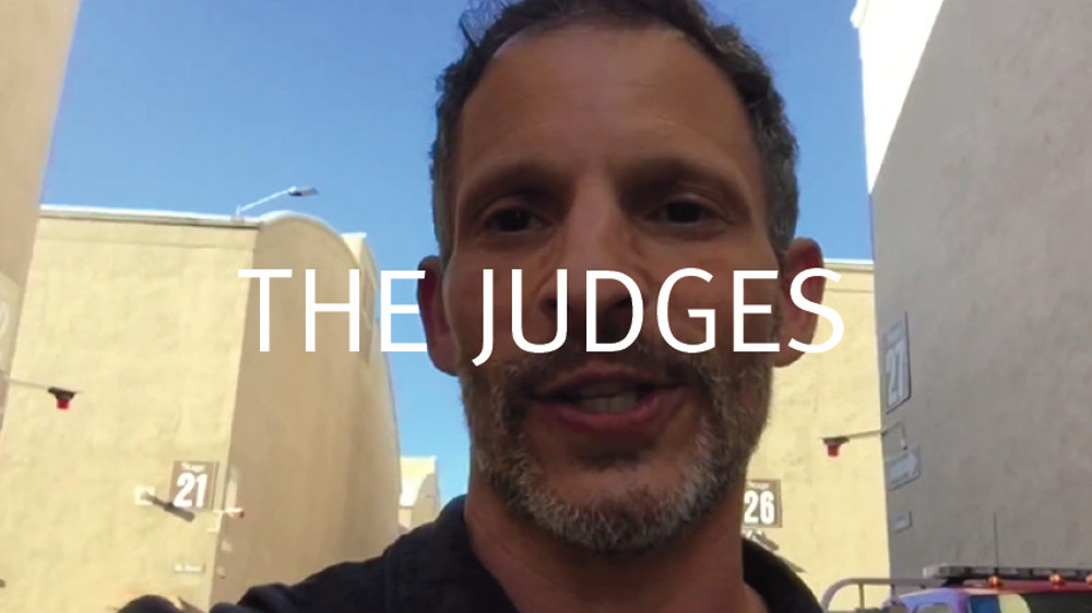 the-judges.jpg