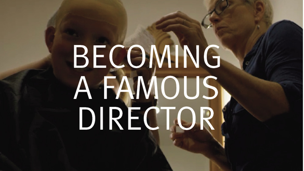 becoming-a-famous-director.jpg