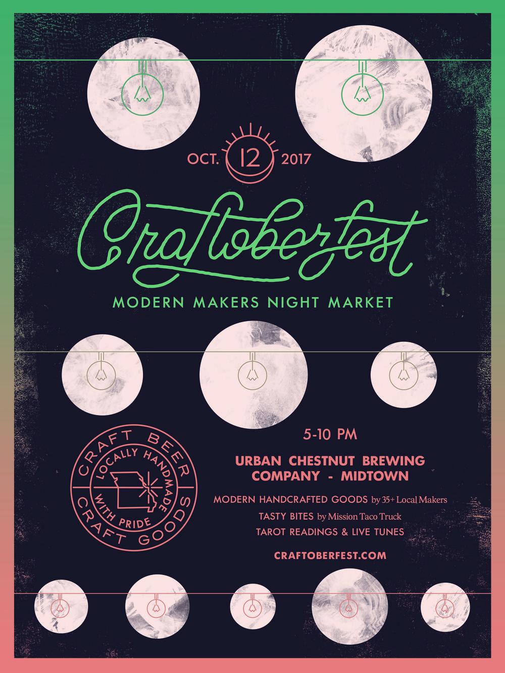 Craftoberfest 2017 Poster print.jpg