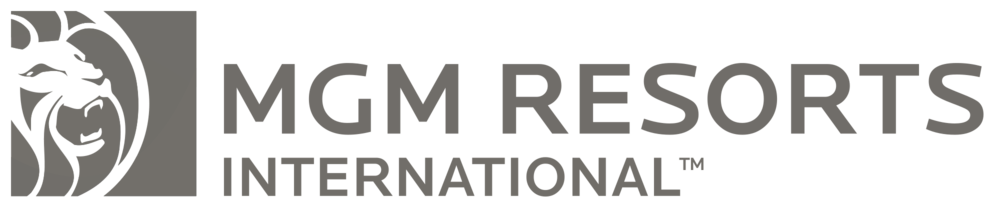 mgmresorts-international-logo-2000x422.png