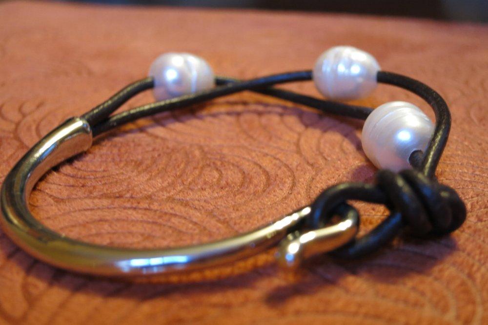 Majorca Pearls.JPG