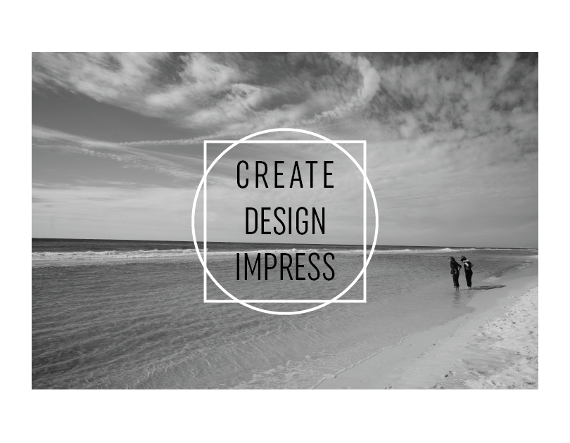 CREATE DESIGN-01.png