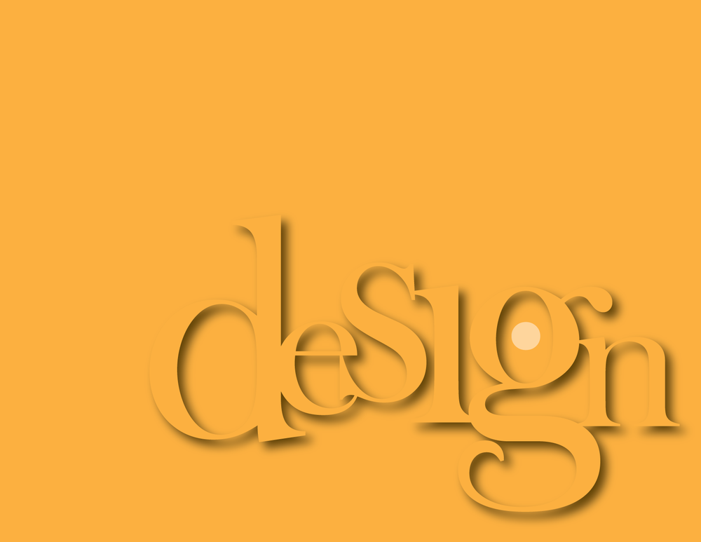 design poster-01.png
