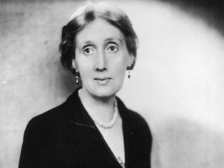 Woolf01.jpg