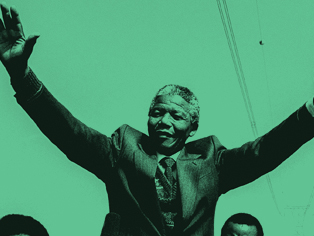 READ 'I AM PREPARED TO DIE'  Nelson Mandela's speech from the dock of the defendant at the Rivonia Trial.