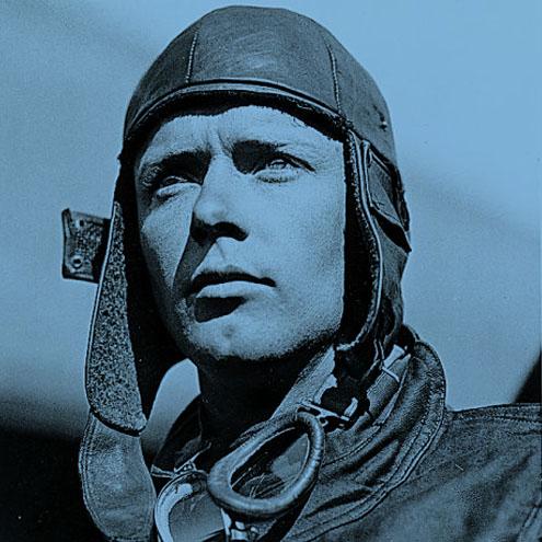 Charles Lindberg.jpg