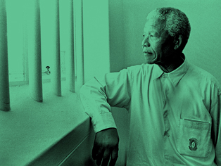 Mandela04.jpg