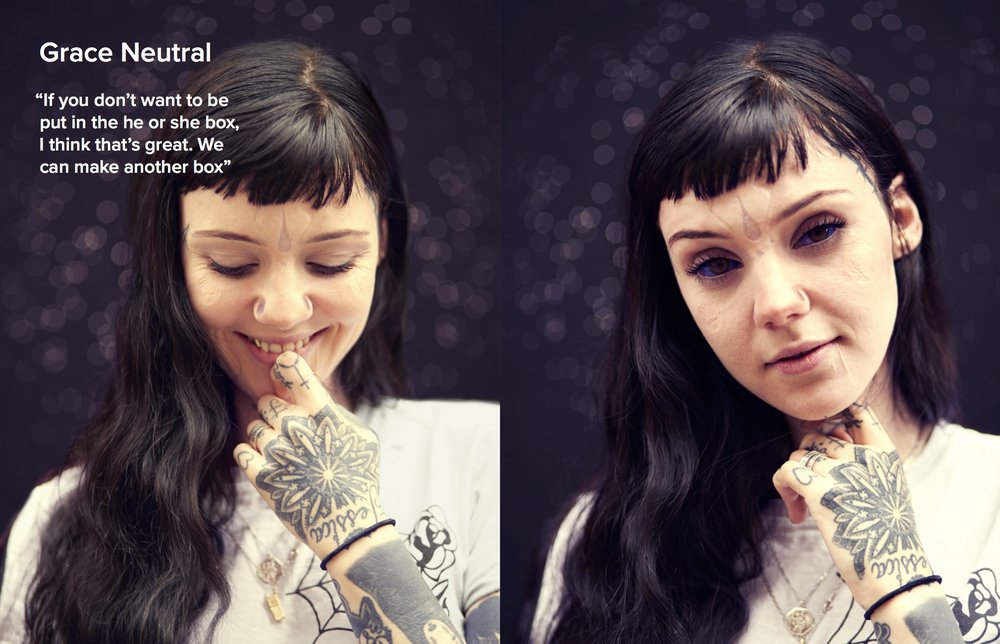 Grace Neutral 1.jpg