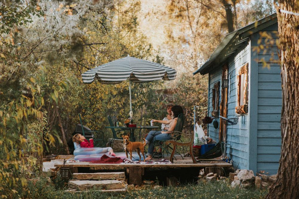 Pecos River Chameleon Cabin (1 of 41).jpg