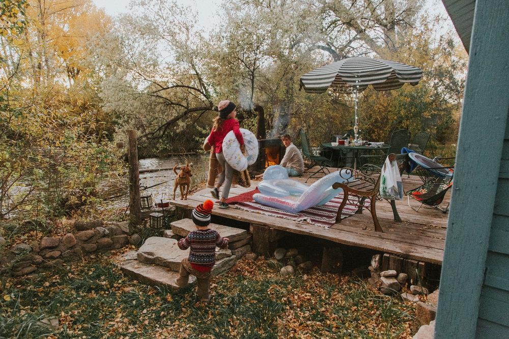 Pecos River Chameleon Cabin (18 of 41).jpg