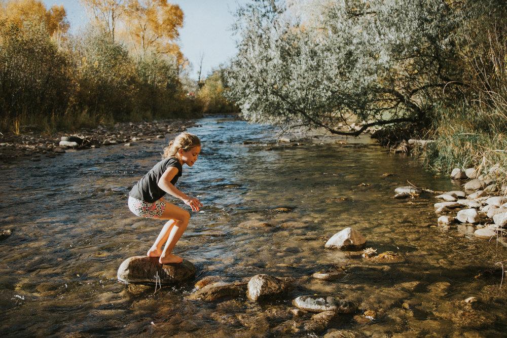 Pecos River Chameleon Cabin (12 of 41).jpg