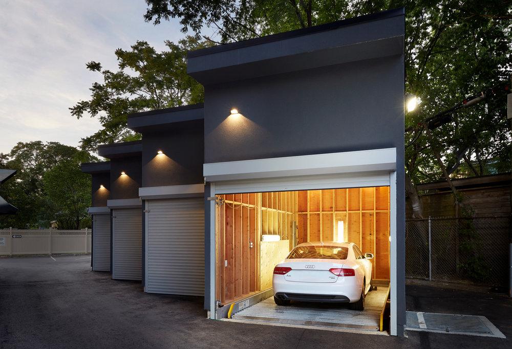 Garage_ii-X3.jpg