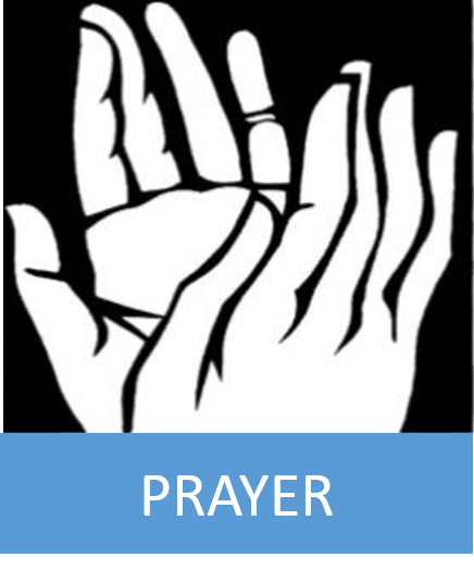 01 prayer 1.png