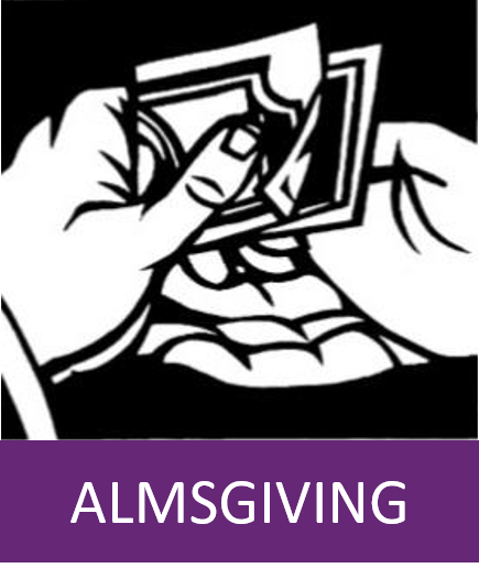 03 almsgiving 1.png