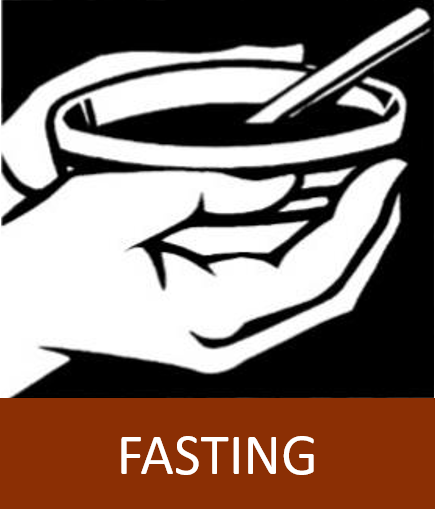 02 fasting 1.png