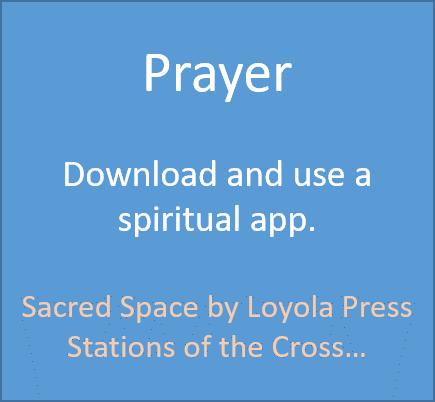 04 prayer 2.png