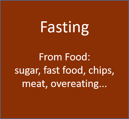 05 fasting 2.png