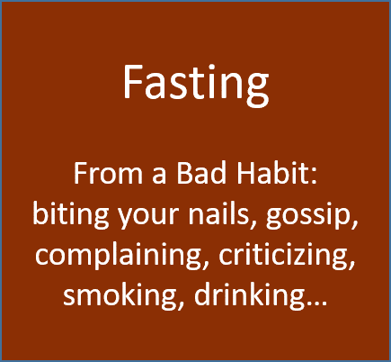 08 fasting 3.png