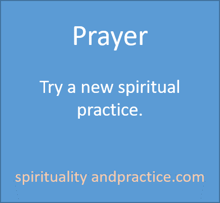 10 prayer 4.png