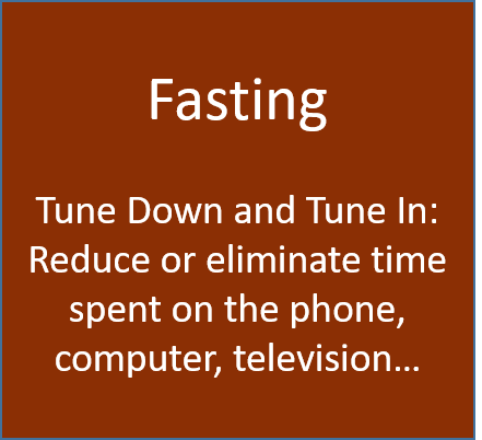 11 fasting 4.png