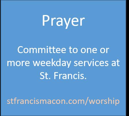 13 prayer 5.png