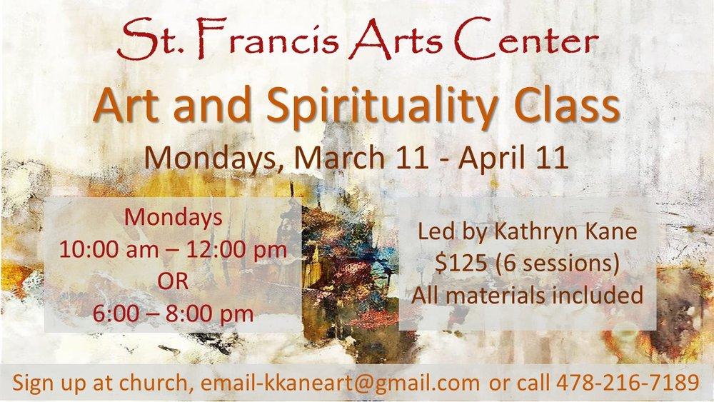 Art and Spirituality.jpg