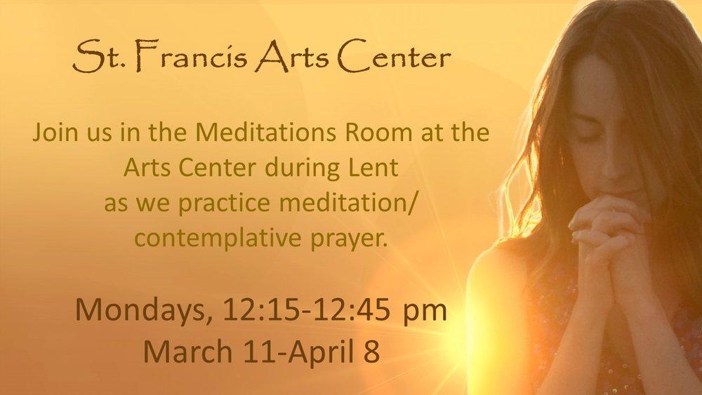 monday meditation.jpg